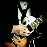 About Us - The London Guitar Institute - The Best Place For YOU To Learn Guitar In London