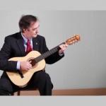 Beginner Guitar Lessons London