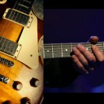 Guitar Lessons for Concert Guitarists