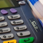 Make a Payment Online