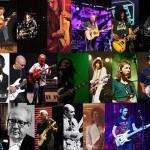 Guitar Lessons East London - Guitar Teachers East London