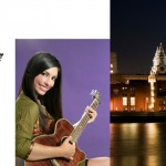 Group Guitar Lessons London
