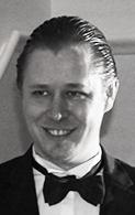 Stefan Joubert