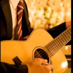 Group and Individual Guitar Lessons