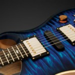 Guitar Resources