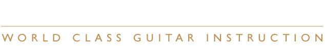 The London Guitar Institute Logo